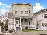 130 Alexander Avenue - Photo 1