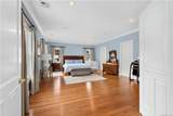 81 Sheather Road - Photo 15