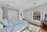81 Sheather Road - Photo 22