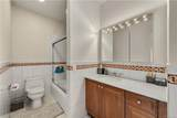 81 Sheather Road - Photo 28