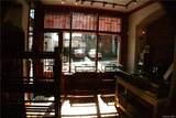 38 High Avenue - Photo 4