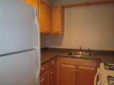 45 Greeley Avenue - Photo 2
