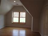 45 Greeley Avenue - Photo 3