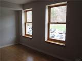 45 Greeley Avenue - Photo 4