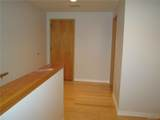45 Greeley Avenue - Photo 6