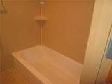 45 Greeley Avenue - Photo 7