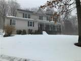 21 Hickory Hill Road - Photo 1