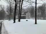21 Hickory Hill Road - Photo 2