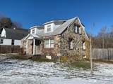 425 & 427 Call Hollow Road - Photo 2