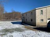 425 & 427 Call Hollow Road - Photo 4
