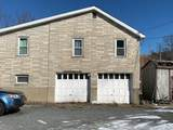 425 & 427 Call Hollow Road - Photo 5