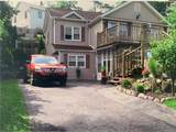 13 Lakeview Drive - Photo 1