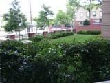 300 Mamaroneck Avenue - Photo 11