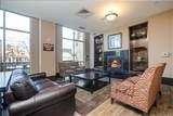 300 Mamaroneck Avenue - Photo 24