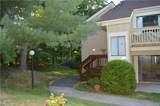 160 Laurel Ridge - Photo 1