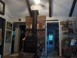 47 Shawnee Road - Photo 12