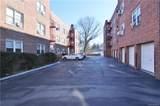 32 Broad Street - Photo 25