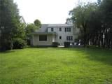 115 Wappanocca Avenue - Photo 1