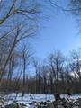 18 Cherry Tree Hill Road - Photo 6