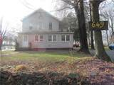 647 Lybolt Road - Photo 10