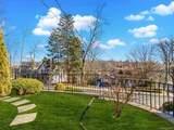 157 Parkview Avenue - Photo 33