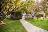 600 Pelham Road - Photo 3