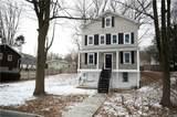 116 Winthrop Avenue - Photo 1