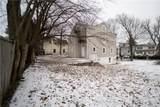 116 Winthrop Avenue - Photo 8