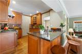 89 Middle Road - Photo 14