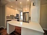 224A Larchmont Acres West - Photo 1