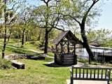 224A Larchmont Acres West - Photo 10