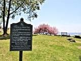 224A Larchmont Acres West - Photo 11