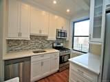 224A Larchmont Acres West - Photo 2