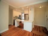 224A Larchmont Acres West - Photo 3