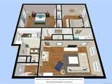 224A Larchmont Acres West - Photo 6