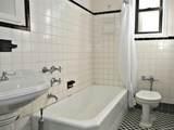 224A Larchmont Acres West - Photo 9