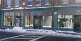 89 North Street - Photo 12