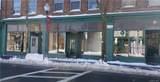 89 North Street - Photo 3