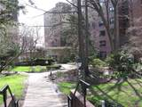 3616 Henry Hudson Parkway - Photo 13