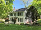 1006 Old Boston Post Road - Photo 1