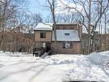 804 Wagoner Place - Photo 2