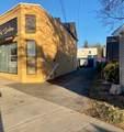 17 Putnam Avenue - Photo 10