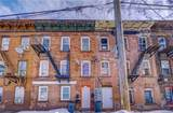 137 William Street - Photo 1