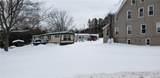 359 Lake Street - Photo 23
