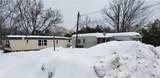 359 Lake Street - Photo 3