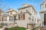 4164 Wickham Avenue - Photo 4