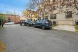 819 Elton Avenue - Photo 29