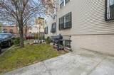 819 Elton Avenue - Photo 30