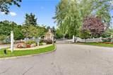 500 Pondside Drive - Photo 1
