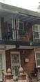 742 58th Street - Photo 1